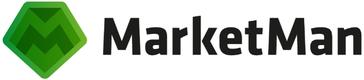 MarketMan Reviews