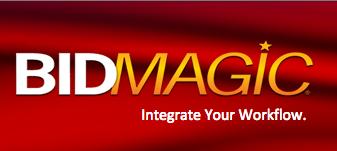 BidMagic Proposal Software Reviews