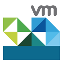 VMware Professional Services