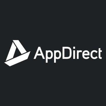 AppDirect Reviews