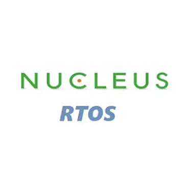 Nucleus RTOS