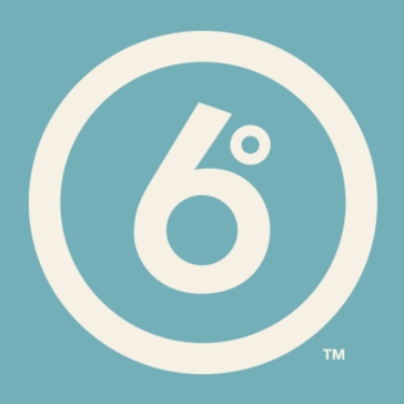 6degrees Integrated Communications