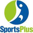 SportsPlus