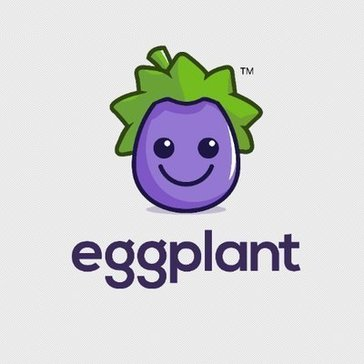 Eggplant Customer Experience Optimization
