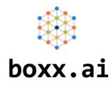 boxx.ai