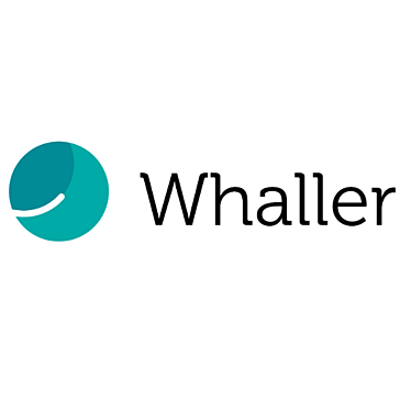 Whaller Pricing