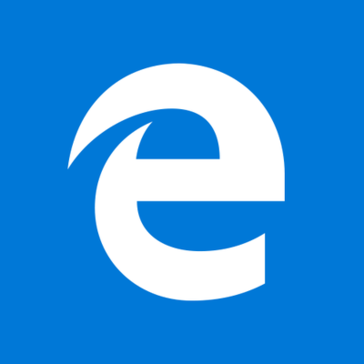 Microsoft Edge Reviews 2019: Details, Pricing, & Features | G2