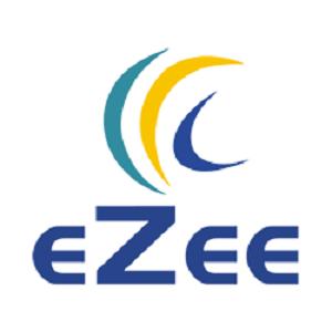 eZee Optimus - Cloud Restaurant POS Pricing