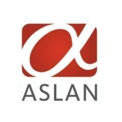ASLAN Training and Development