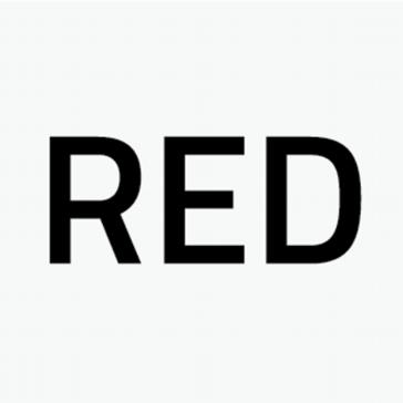 Rogers Eckersley Design (RED)
