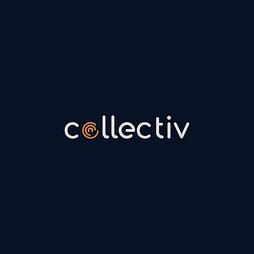 Collectiv Reviews