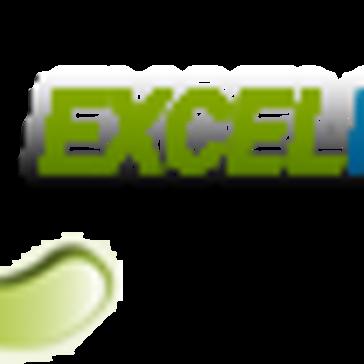 eSoftware Associates Inc Reviews