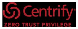 Centrify Zero Trust Privilege Reviews