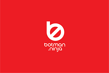 Botman.Ninja
