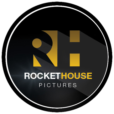 Rocket House Pictures Reviews