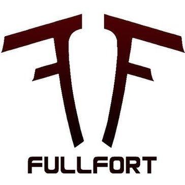 Fullfort Brand Consultancy