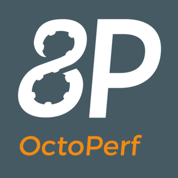 Octoperf Reviews