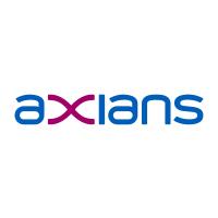 Axians Cloud Services Reviews