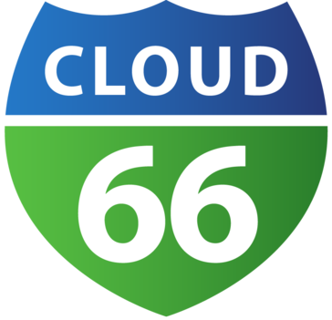 Cloud 66 for Containers Reviews