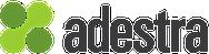 Upland Adestra Reviews