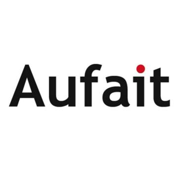 Aufait Technologies Reviews