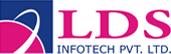 LDS Infotech