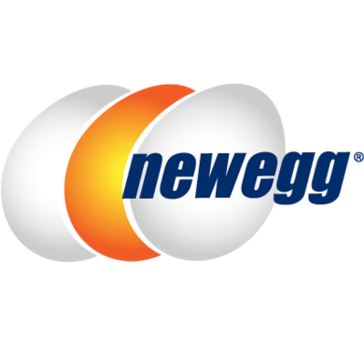 Newegg Inc. Reviews