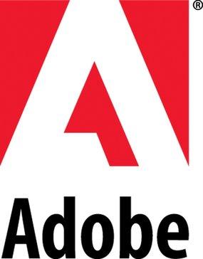 Adobe Reader Mobile