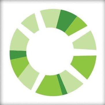 Vantrix Media Platform Reviews