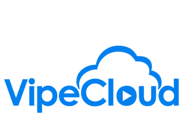 VipeCloud Reviews