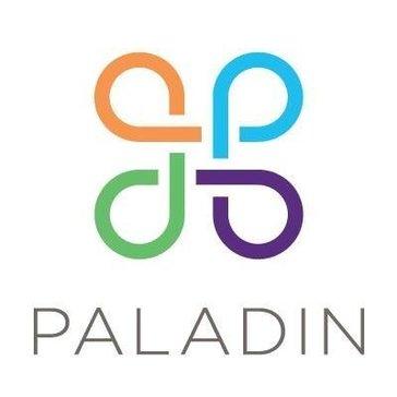 Paladin Staffing Reviews
