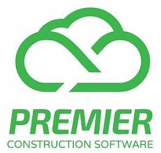 Premier Construction Software Reviews
