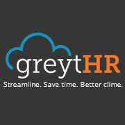 greytHR