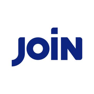 Join.com Reviews