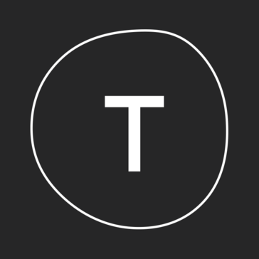 Typeform Reviews