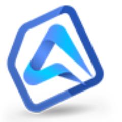 SRS Web Solutions (Appocenter)