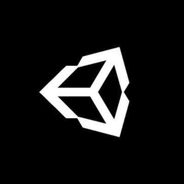 Unity Machine Learning