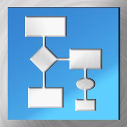 ClickCharts Diagram & Flowchart Software Pricing