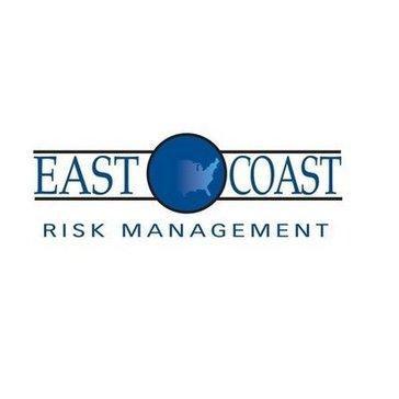 East Coast Risk Managment