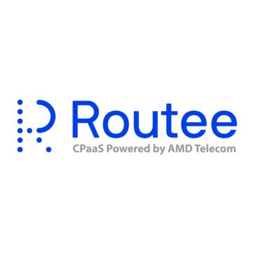 ROUTEE Pricing