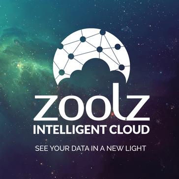 Zoolz Intelligent Cloud Pricing