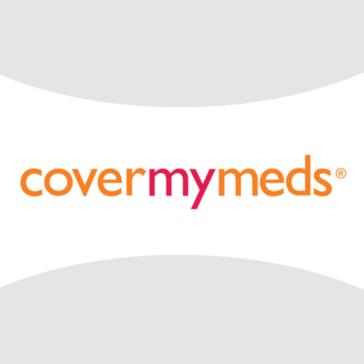 CoverMyMeds Platform