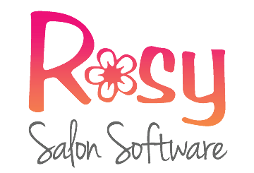 Rosy Salon Software