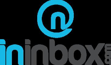 INinbox