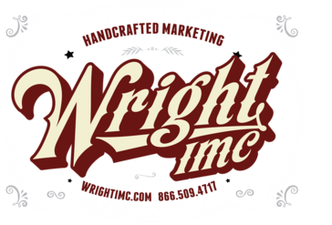WrightIMC