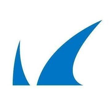 Barracuda Cloud Archiving Service Reviews
