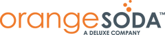 OrangeSoda Reviews