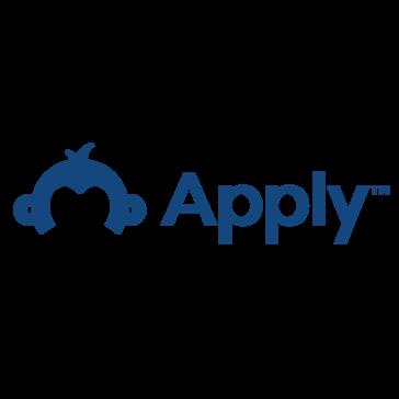 SurveyMonkey Apply Show