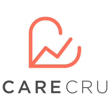 CareCru Reviews
