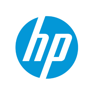 HP Enterprise Consulting Show